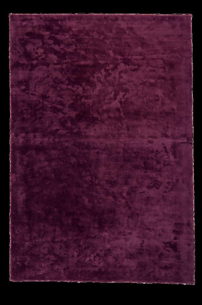MILAN luggmatta 130×190 cm