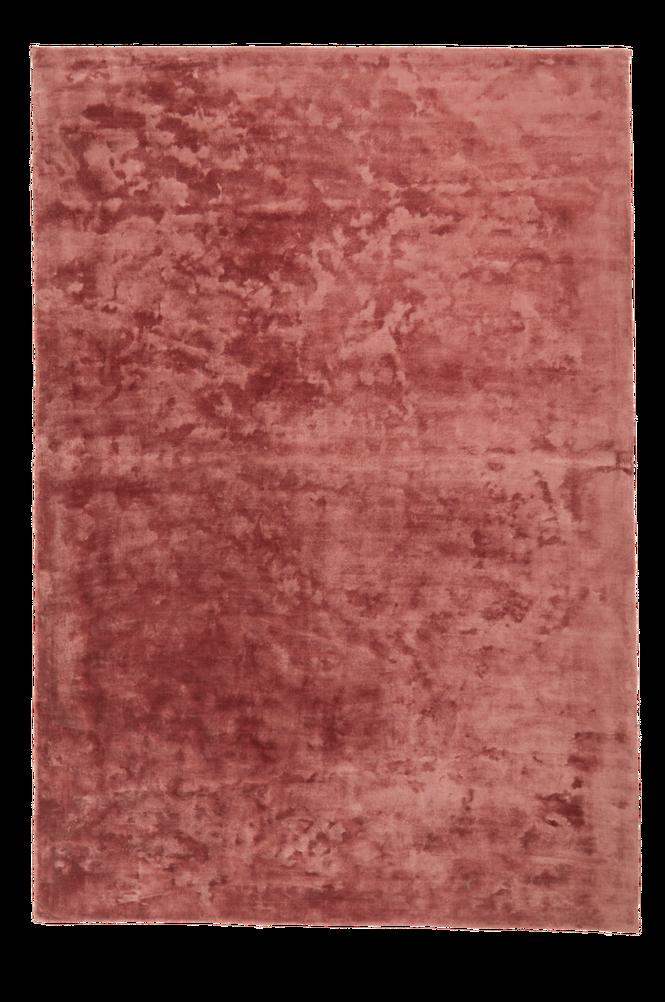 MILAN luggmatta 300×400 cm