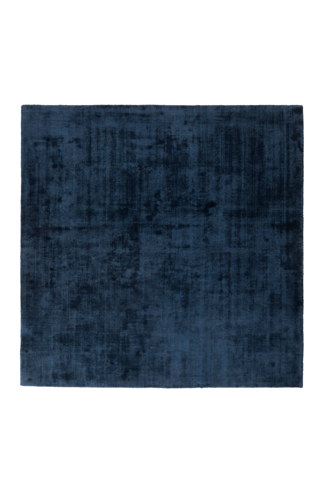 GALLICO luggmatta 300×300 cm