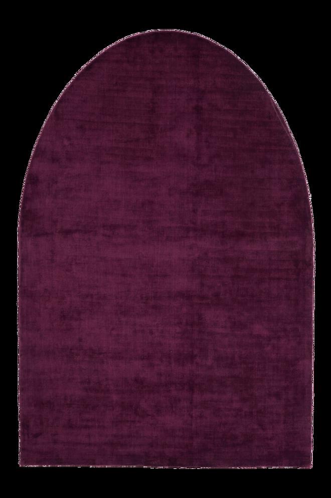 Bilde av CATONA luggteppe 200x300 cm