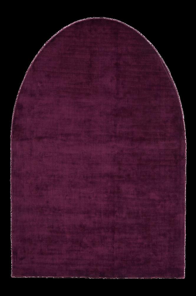 CATONA luggmatta 200×300 cm