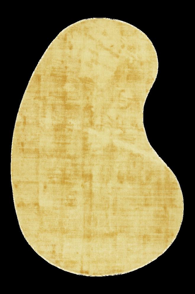 Bilde av BOCALE luggmatta 200x300 cm