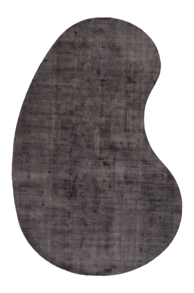 BOCALE luggmatta 200×300 cm