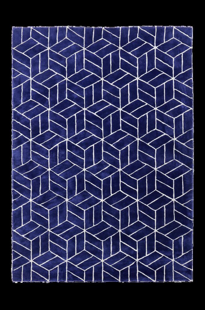 PICOLO tuftad matta 300×400 cm