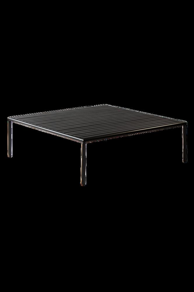 MENTON soffbord 110×110 cm