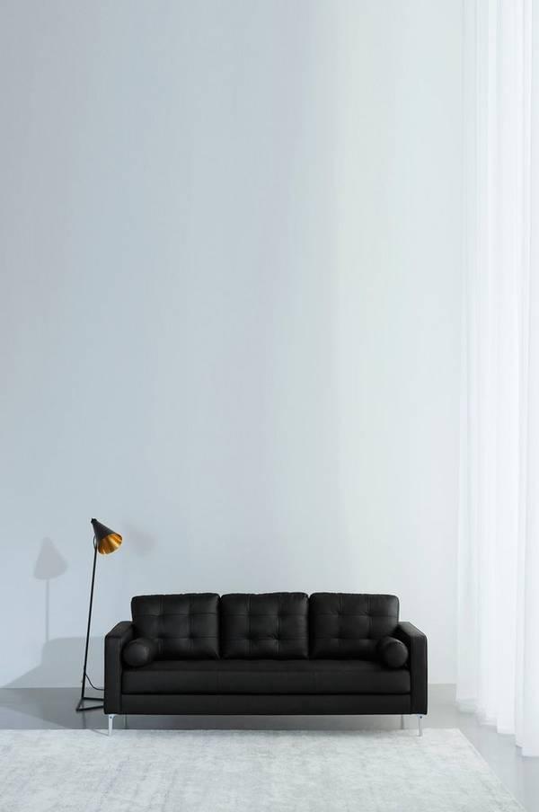 Bilde av COLOS sofa 3-seter - 30151