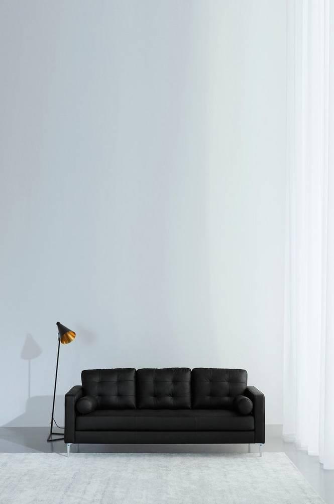 COLOS soffa 3-sits