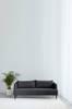 Bilde av GINA sofa 2,5-seter