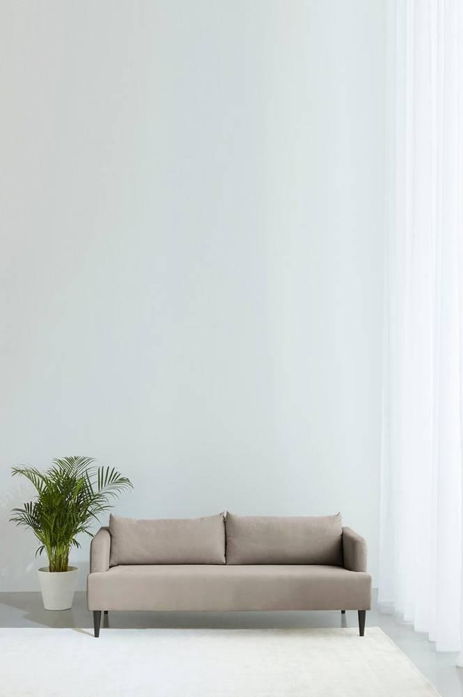 GINA soffa 2,5-sits