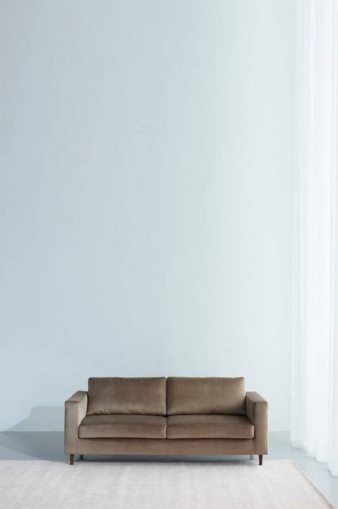 ALLEGRA soffa 2,5-sits