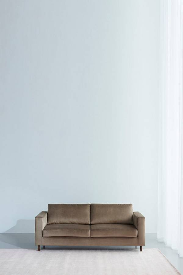 Bilde av ALLEGRA sofa 2,5-seter - 30151