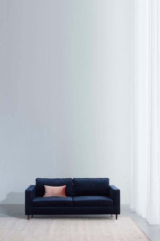 ALLEGRA soffa 3-sits