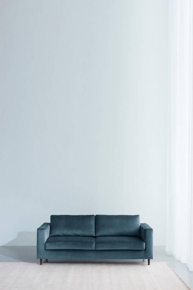 Bilde av ALLEGRA sofa 2,5-seter
