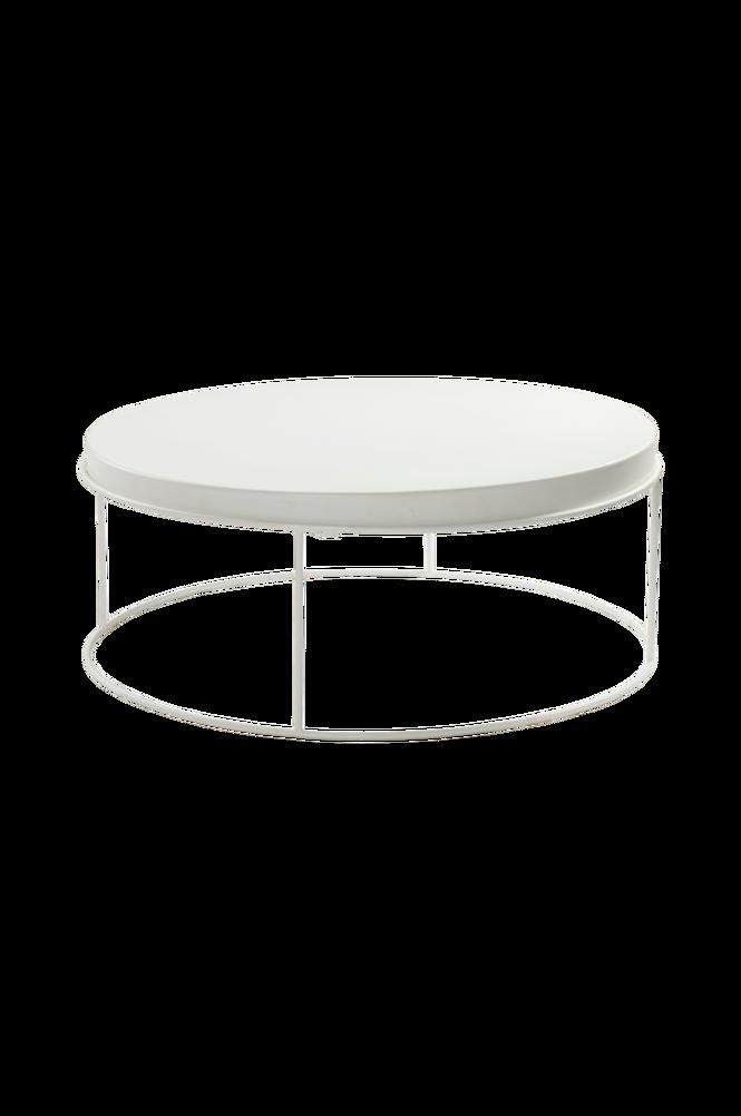 BYRON soffbord ø 90 cm