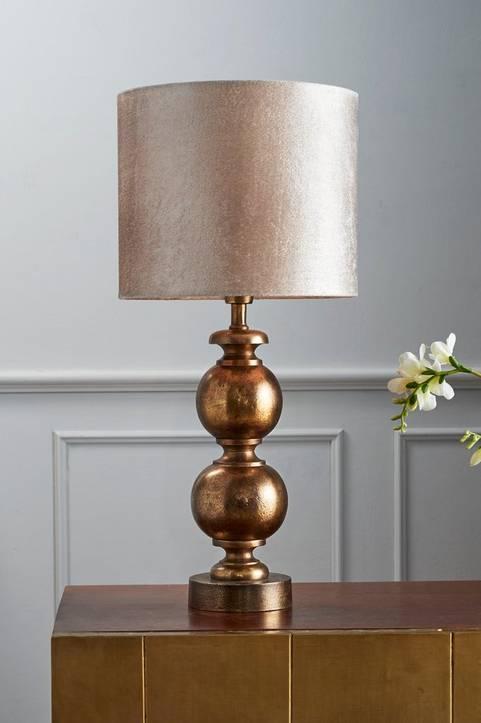 FERDINAND bordslampa