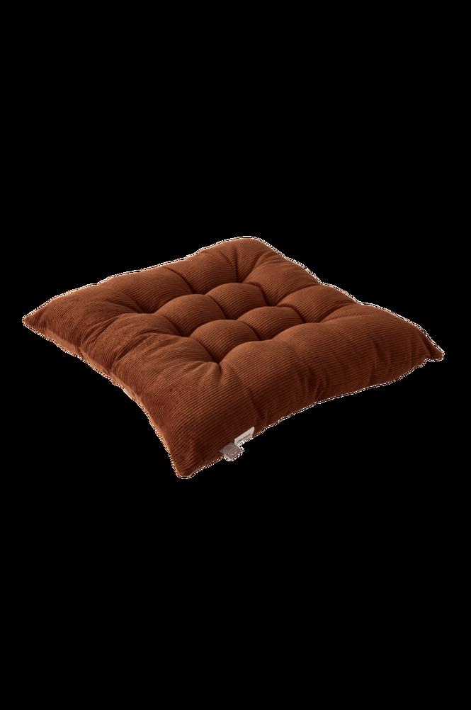 ROY sittdyna 40×40 cm