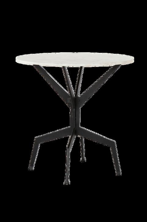 APOLLO matbord ø 75 cm