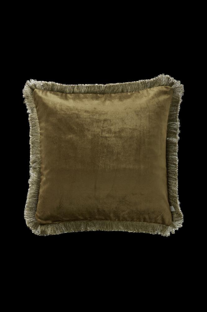 BEAUTY kuddfodral 50×50 cm