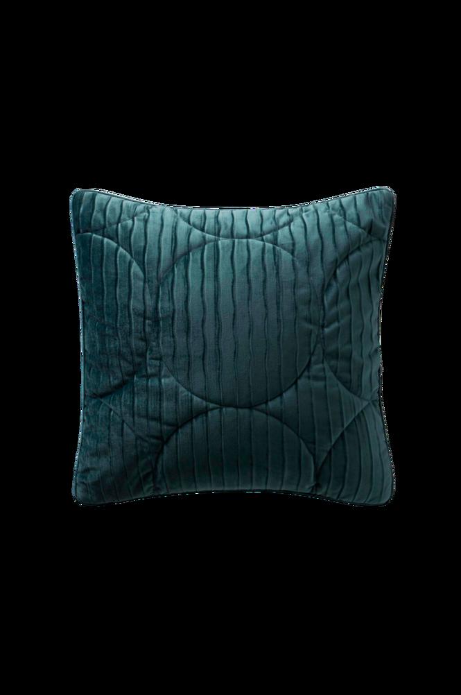 JANET kuddfodral 50×50 cm