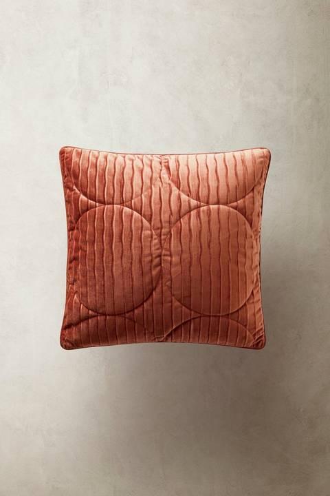 JANET kuddfodral 50x50 cm