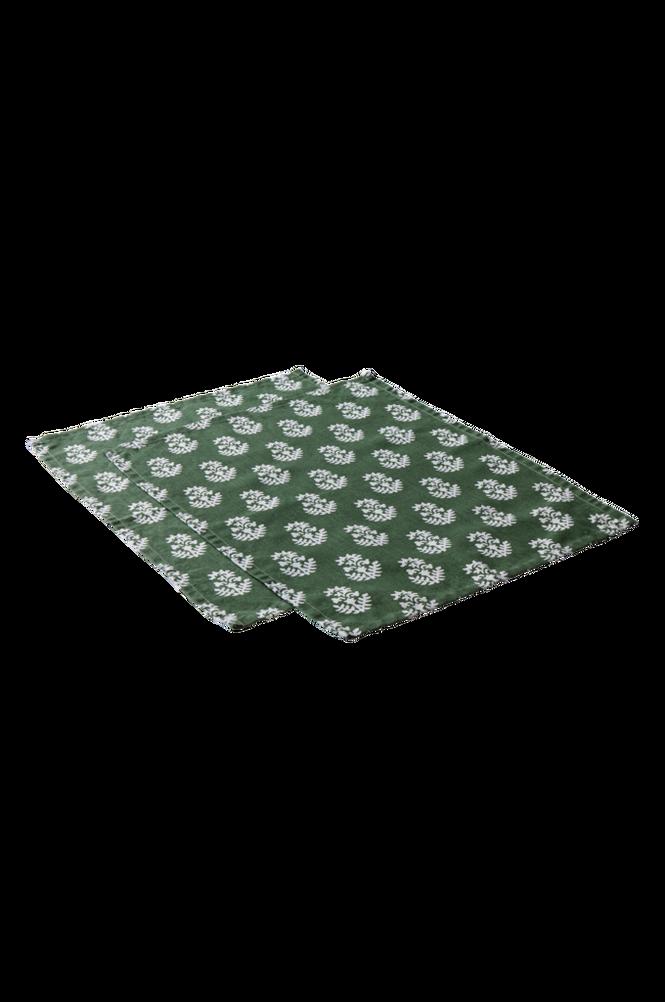 MOVE bordstablett 2-pack