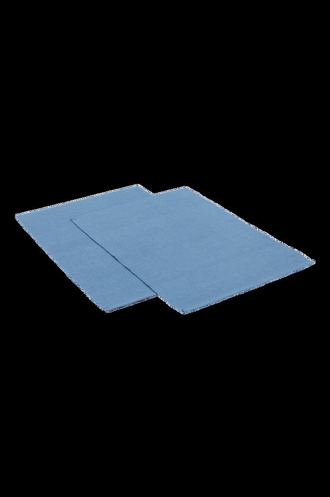 BILBAO bordstablett 2-pack
