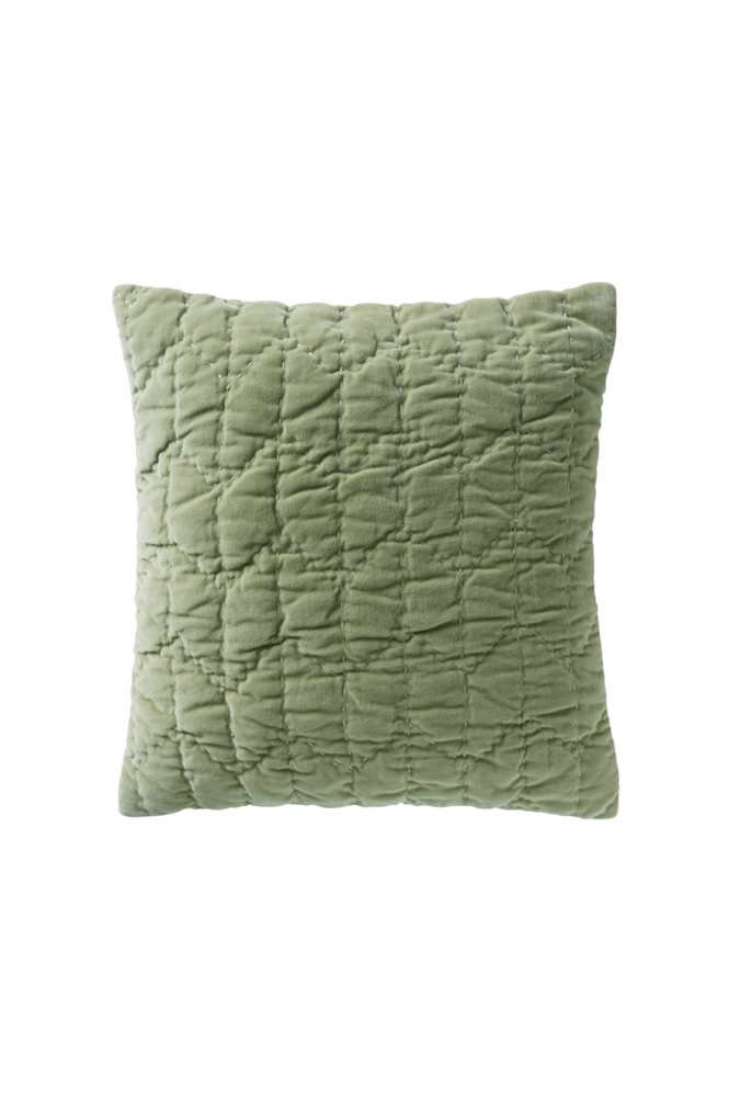 HERA kuddfodral 50×50 cm