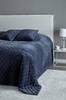 Bilde av WIDA sengeteppe - dobbeltseng 260x260 cm