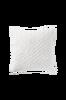 Bilde av WRINKLE putetrekk 45x45 cm