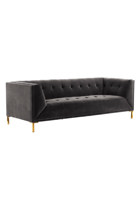 WINCHESTER soffa 3-sits