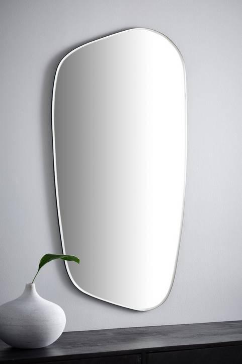 ALISON spegel - 110 cm