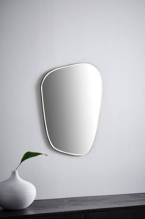 ALISON spegel - 65 cm