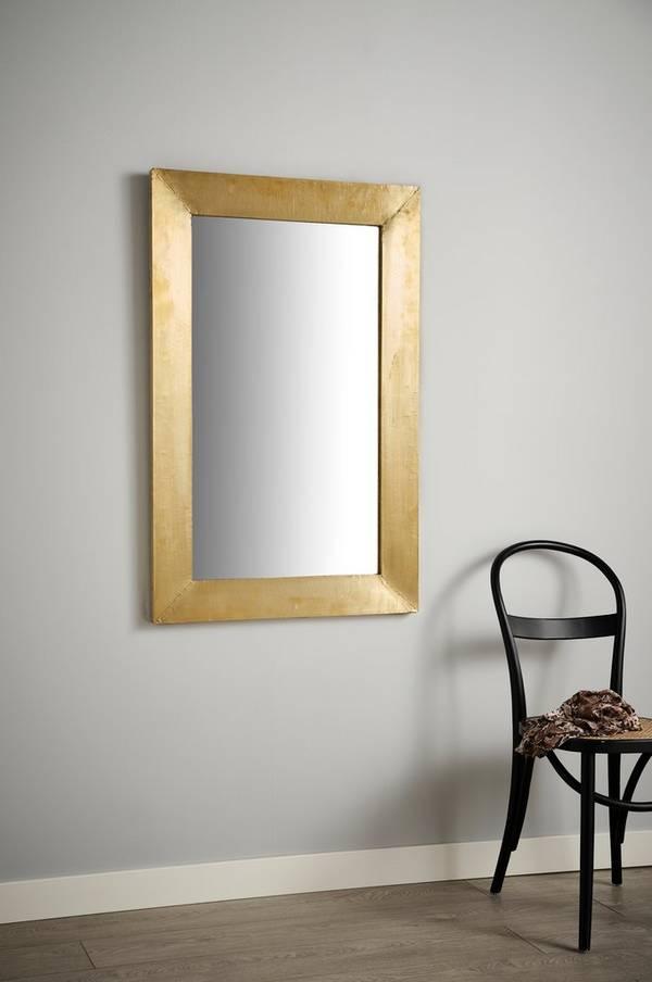 Bilde av CHEERIE speil - 110 cm - 30151