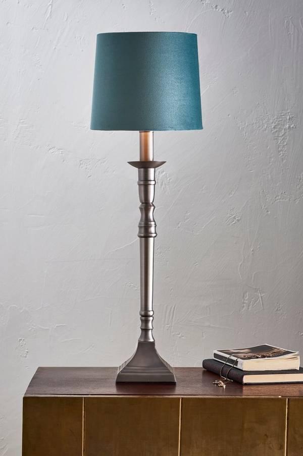 Bilde av ARIEL bordlampe - høy - 30151