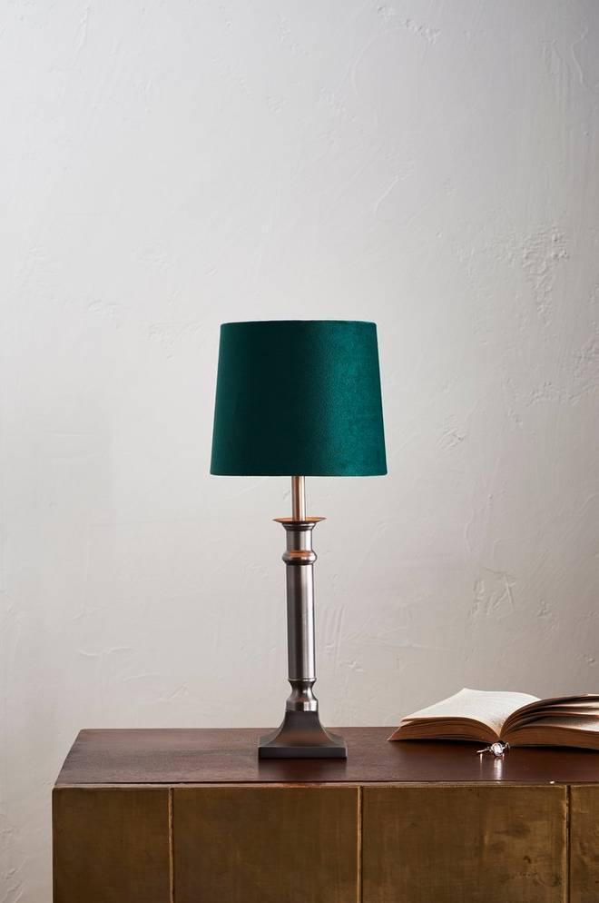 Bilde av ARIEL bordlampe - lav