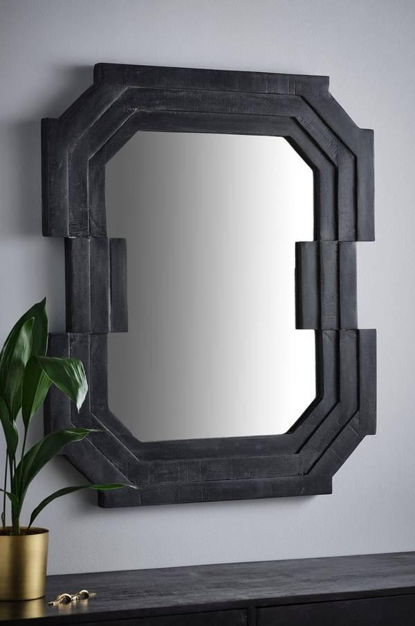 Bilde av BLACKE speil - 30151