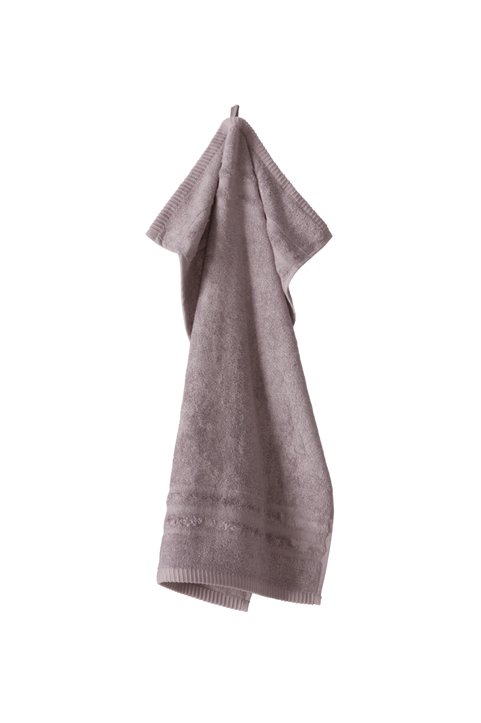 BAMBIE handduk