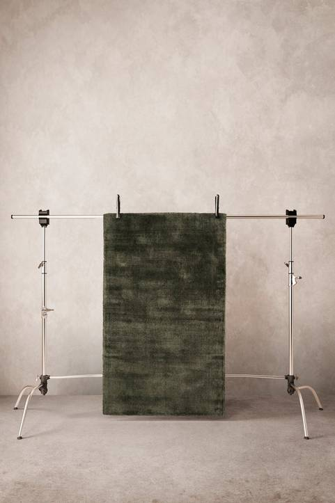 ANELA MINI luggmatta 100x150 cm