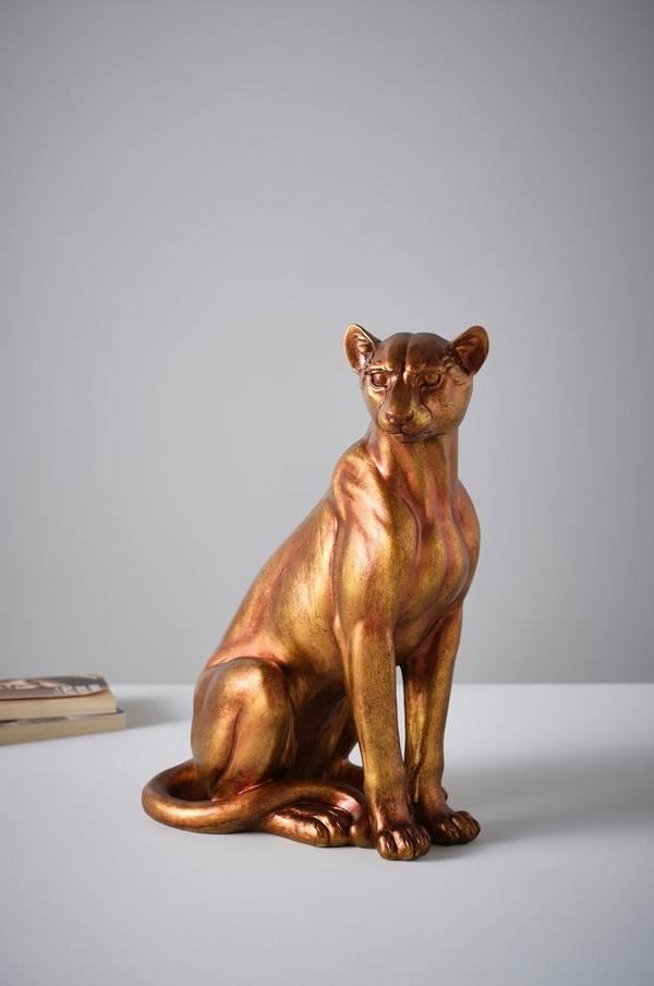 Bilde av CAT dekor - 30151