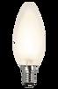 LED ljuskälla E14 C35 thumbnail