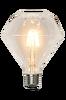 LED ljuskälla E27 soft glow thumbnail