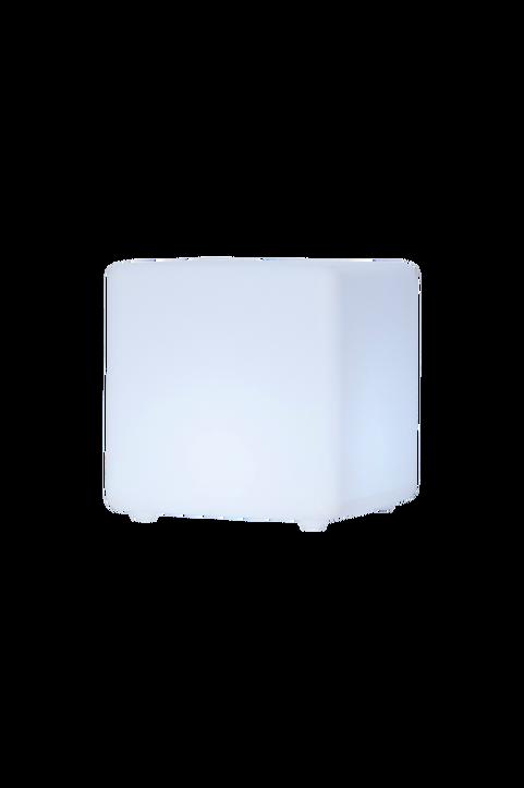 TWILIGHT KUB belysning