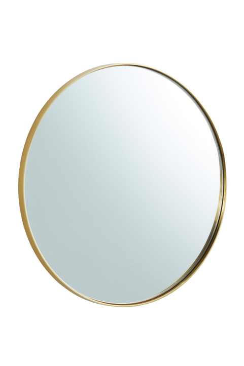 BLAIR spegel - stor