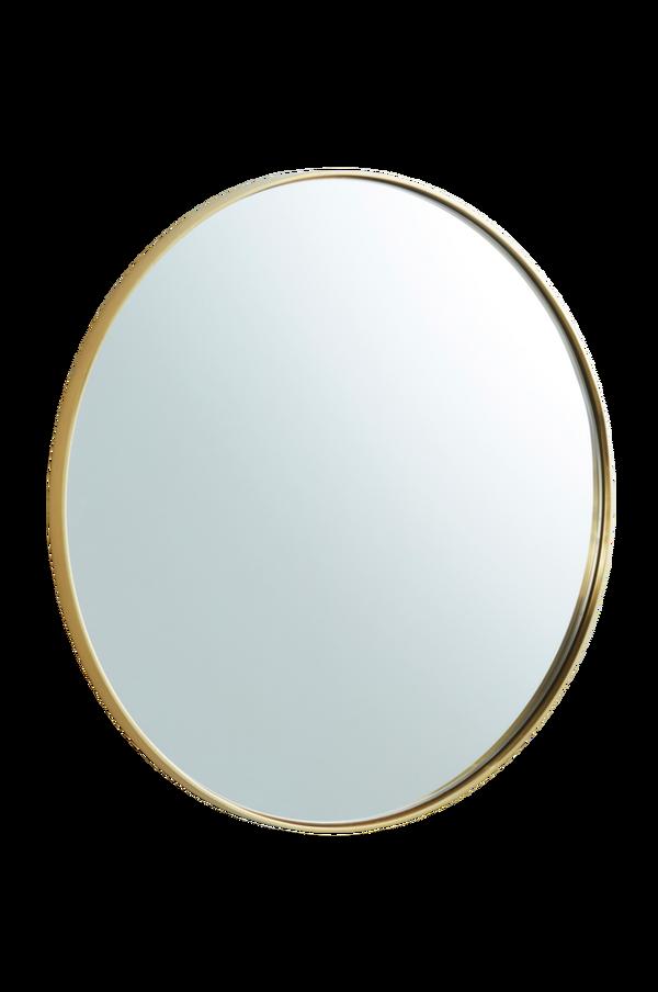 Bilde av BLAIR speil - stort - 30151
