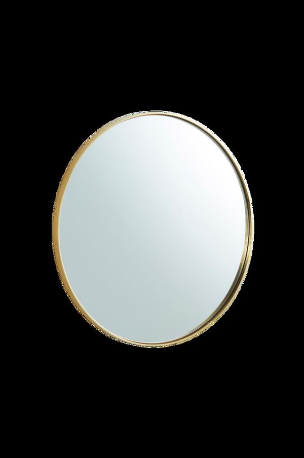 Bilde av BLAIR speil - medium - 30151