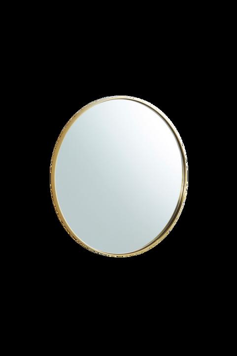 BLAIR spegel - liten