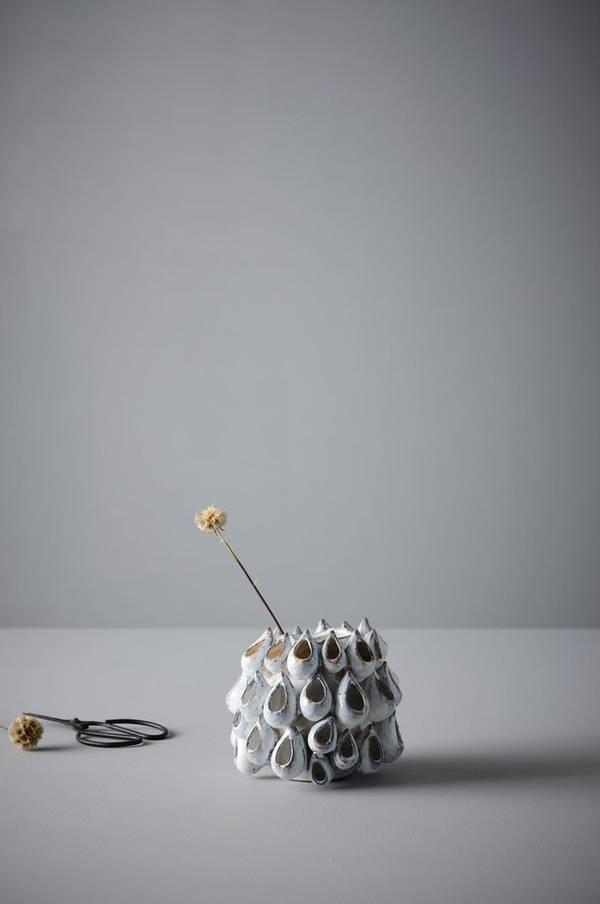 Bilde av BLOWFISH PETITE vase - 30151
