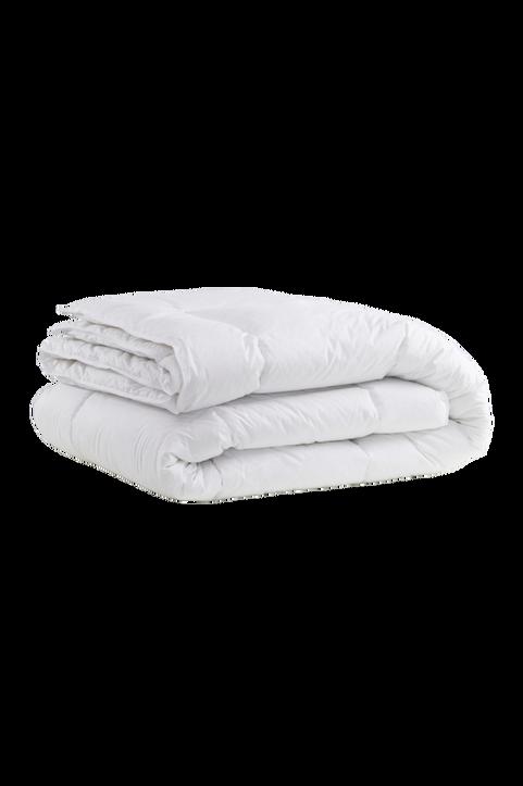 DAWN täcke - medium 220x210 cm