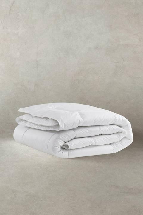 DAWN täcke - medium 150x210 cm