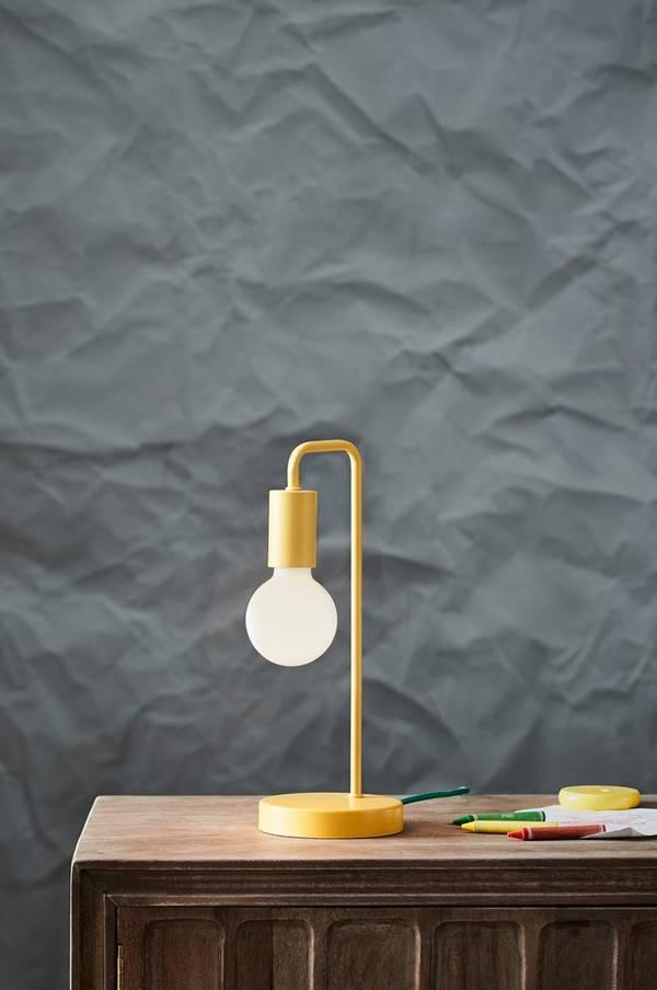 Bilde av CASCAIS bordlampe - 30151